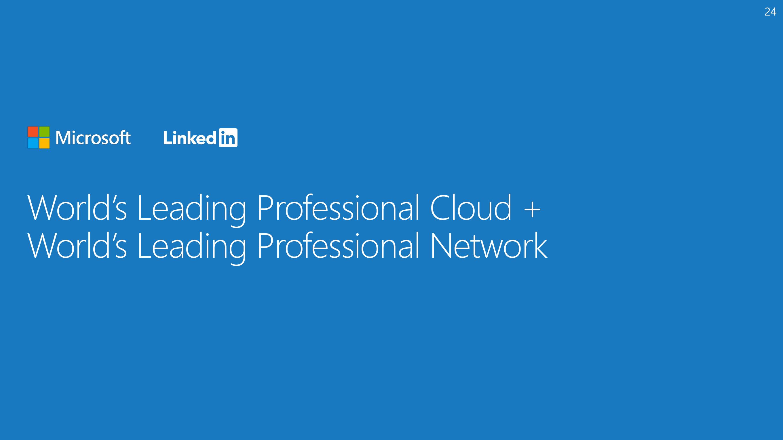 Microsoft-LinkedIn-deal_000024
