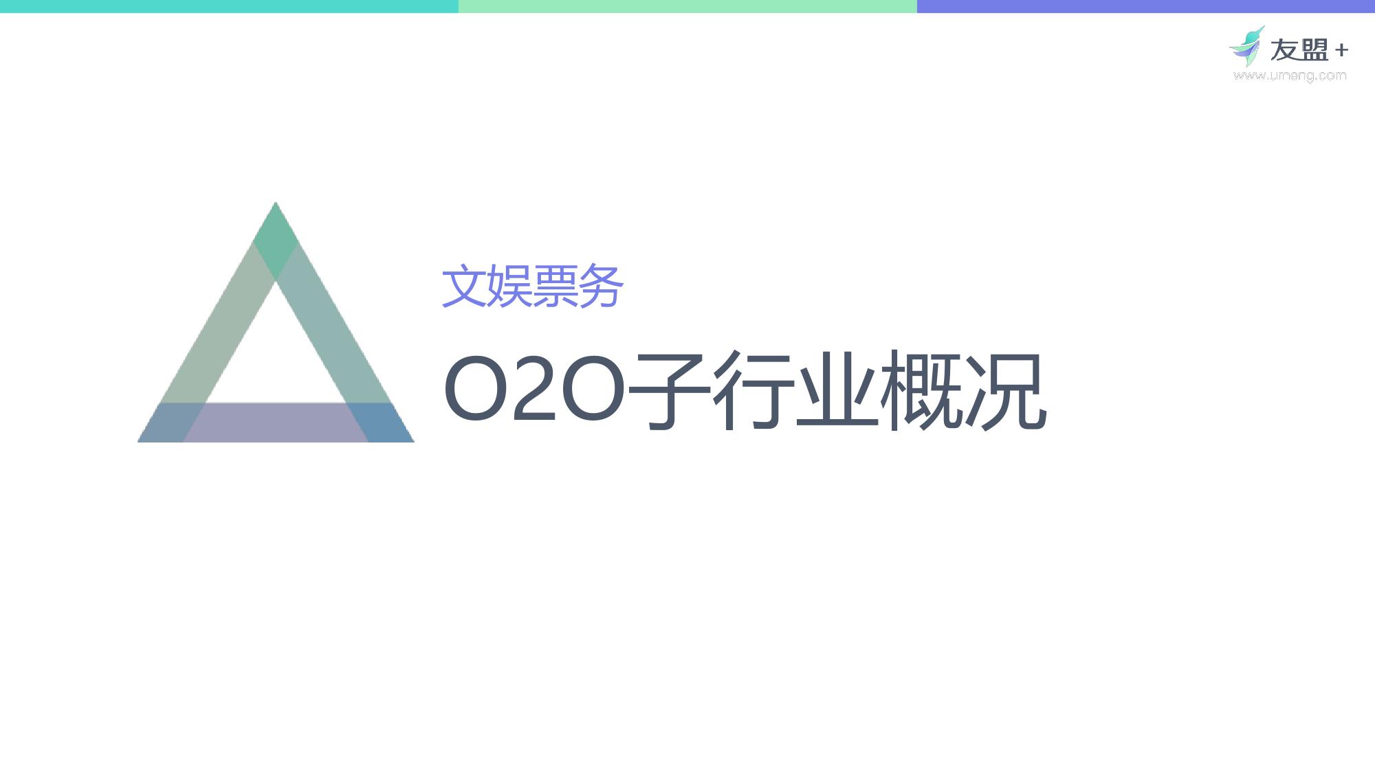 O2O移动应用2016年Q1发展报告_000013