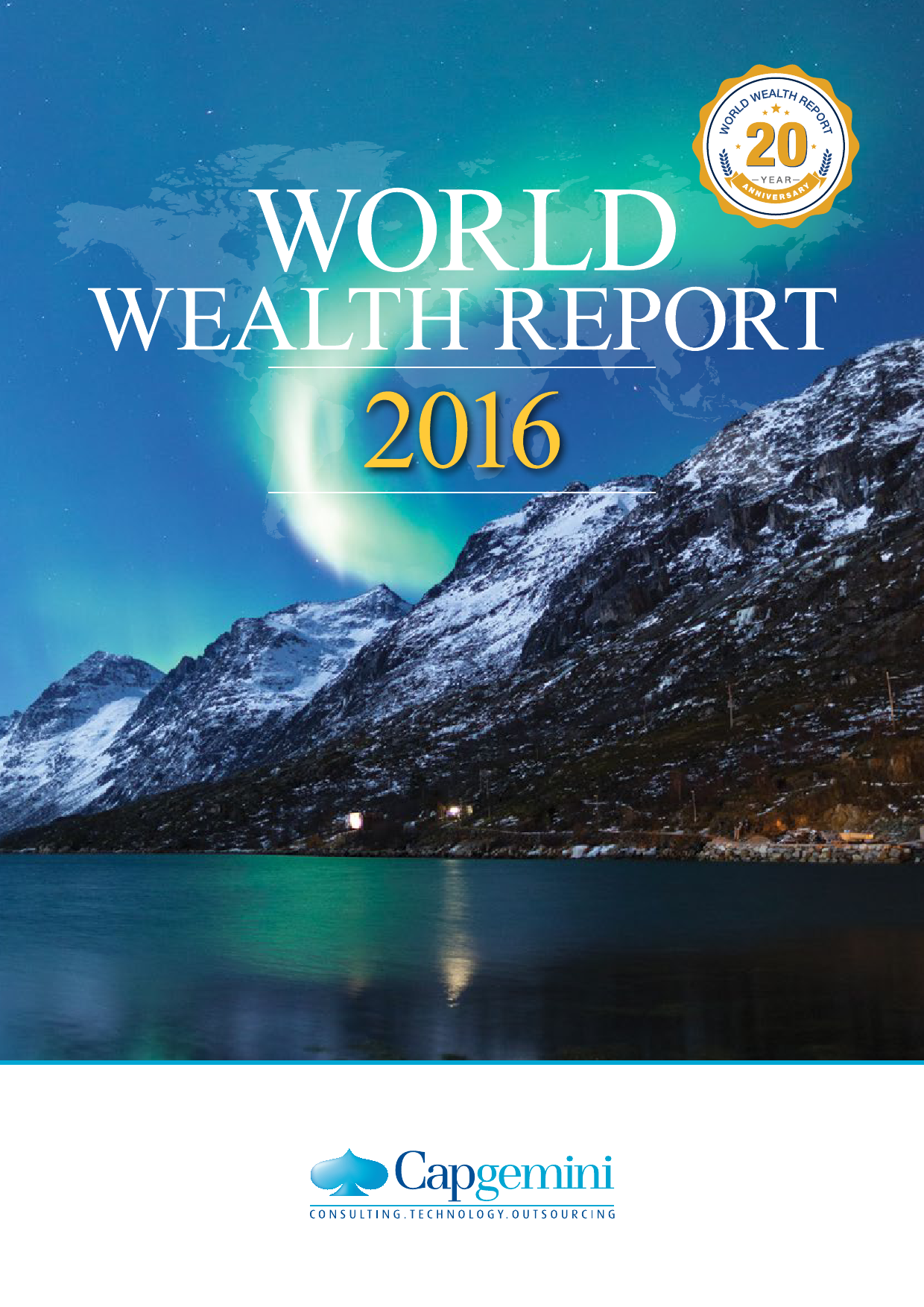 World_Wealth_Report_2016_000001