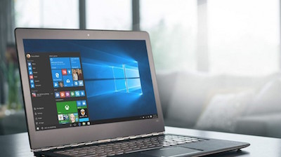 windows_10_laptop-1024x573