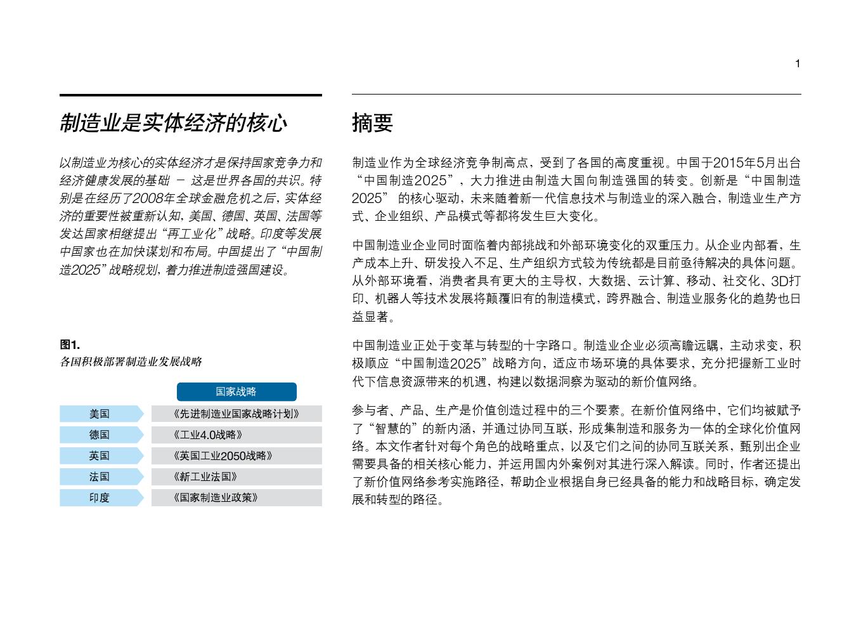 中国制造业走向2025_000003
