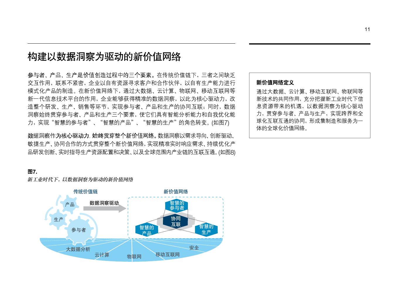 中国制造业走向2025_000013