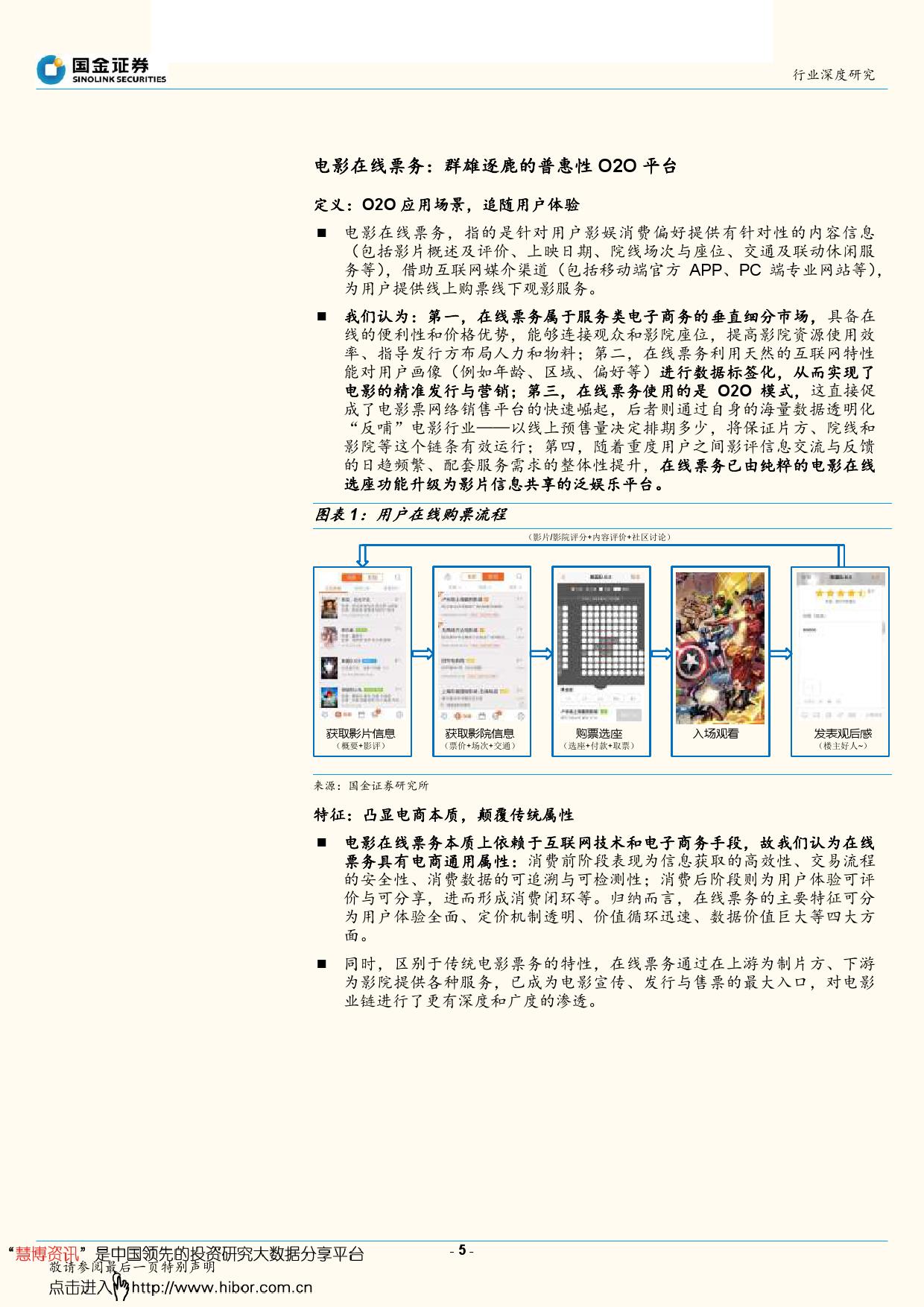 传媒互联网行业 在线票务深度报告_000005