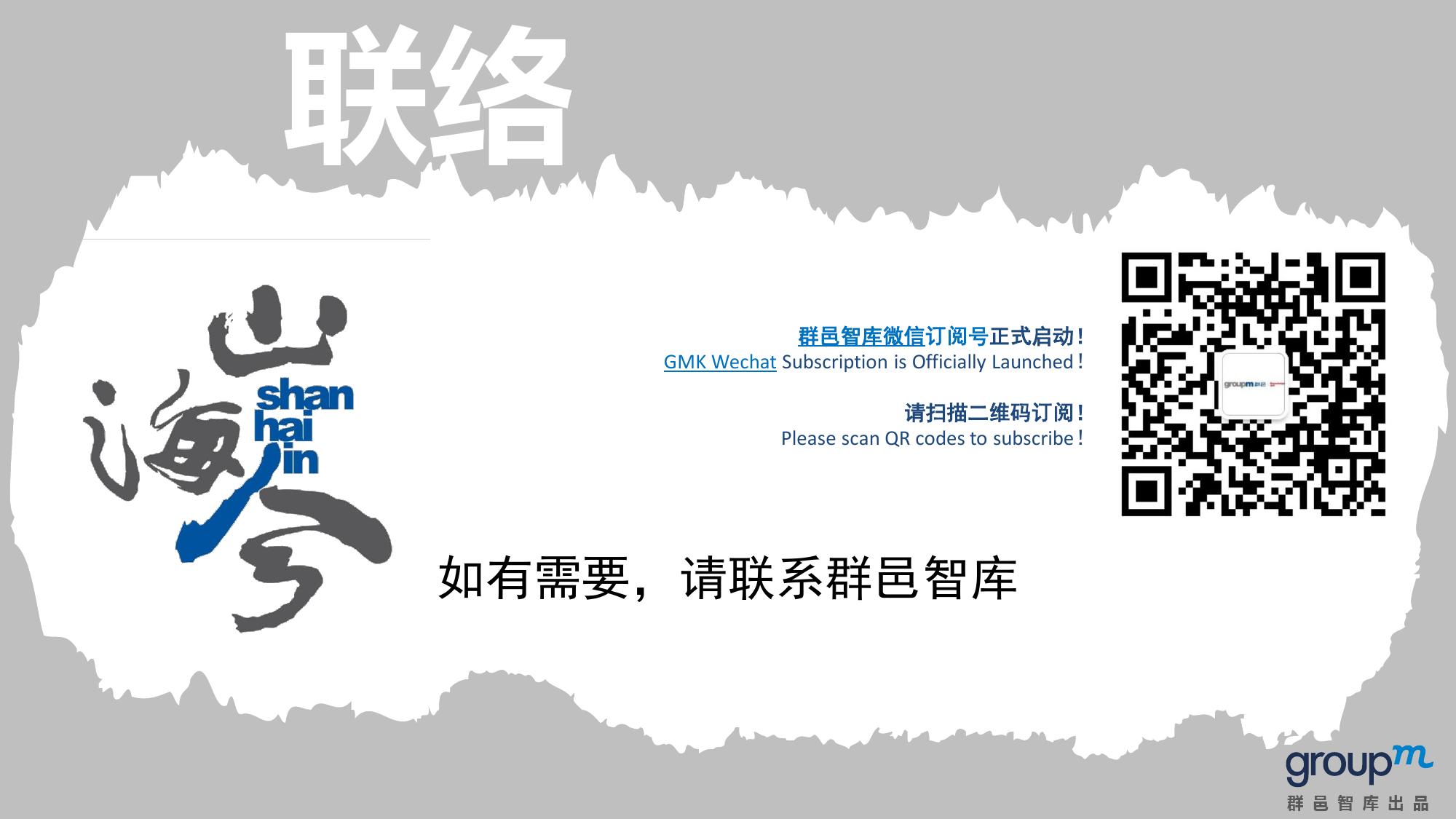 山海今2015中国媒介趋势报告_000064