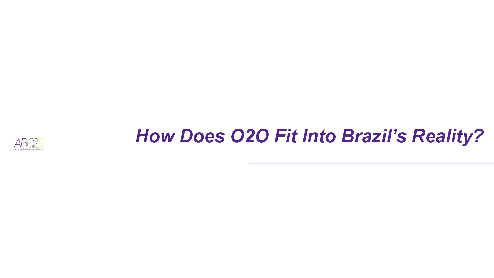 巴西O2O行业白皮书_000004