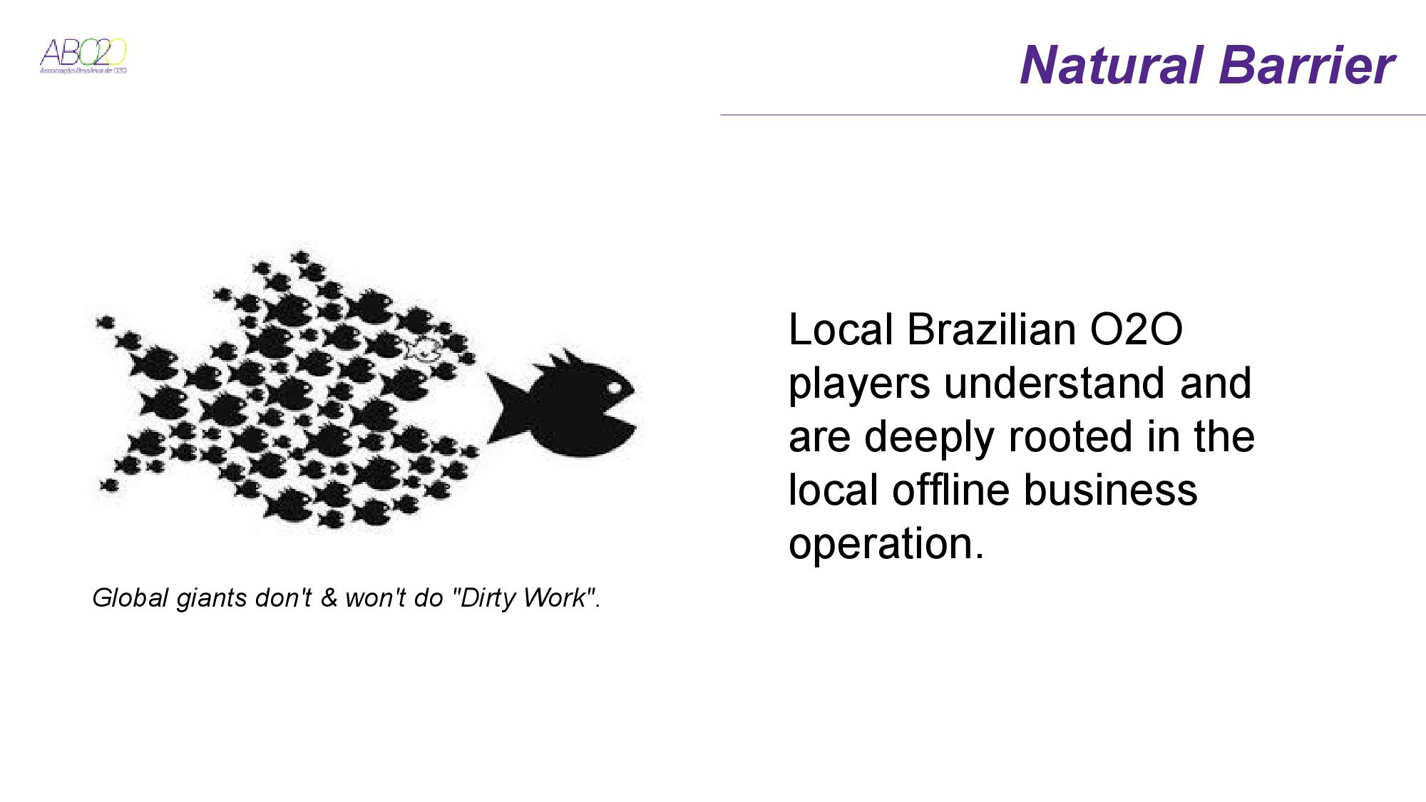 巴西O2O行业白皮书_000007