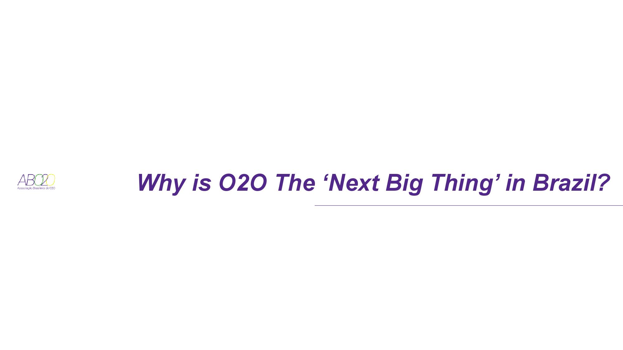 巴西O2O行业白皮书_000008