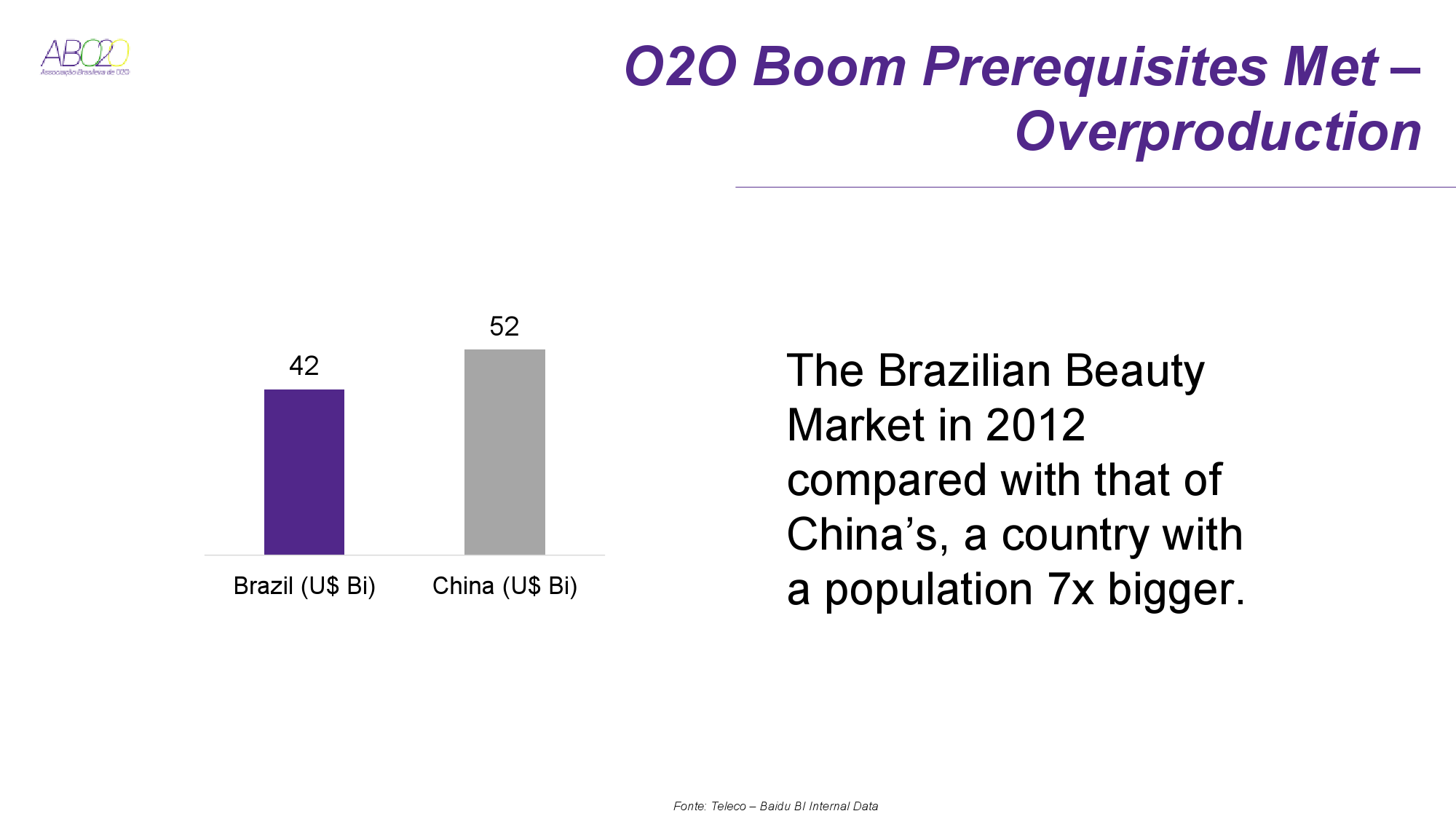 巴西O2O行业白皮书_000010