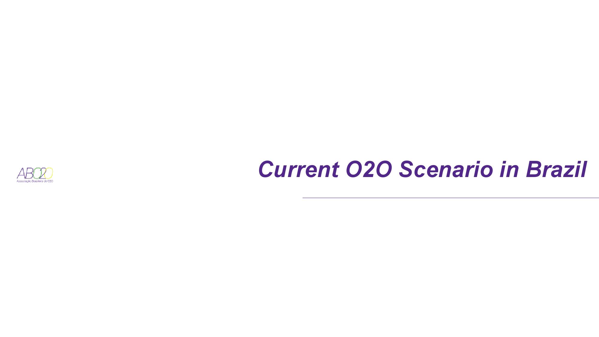 巴西O2O行业白皮书_000013