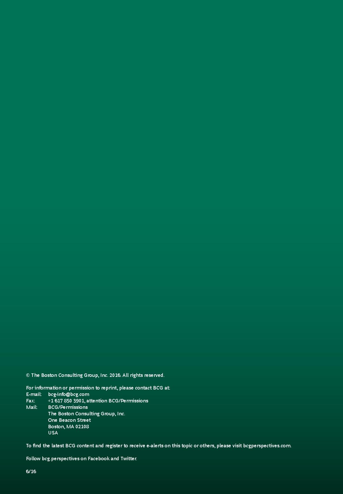 波士顿咨询:全球财富报告2016_000030
