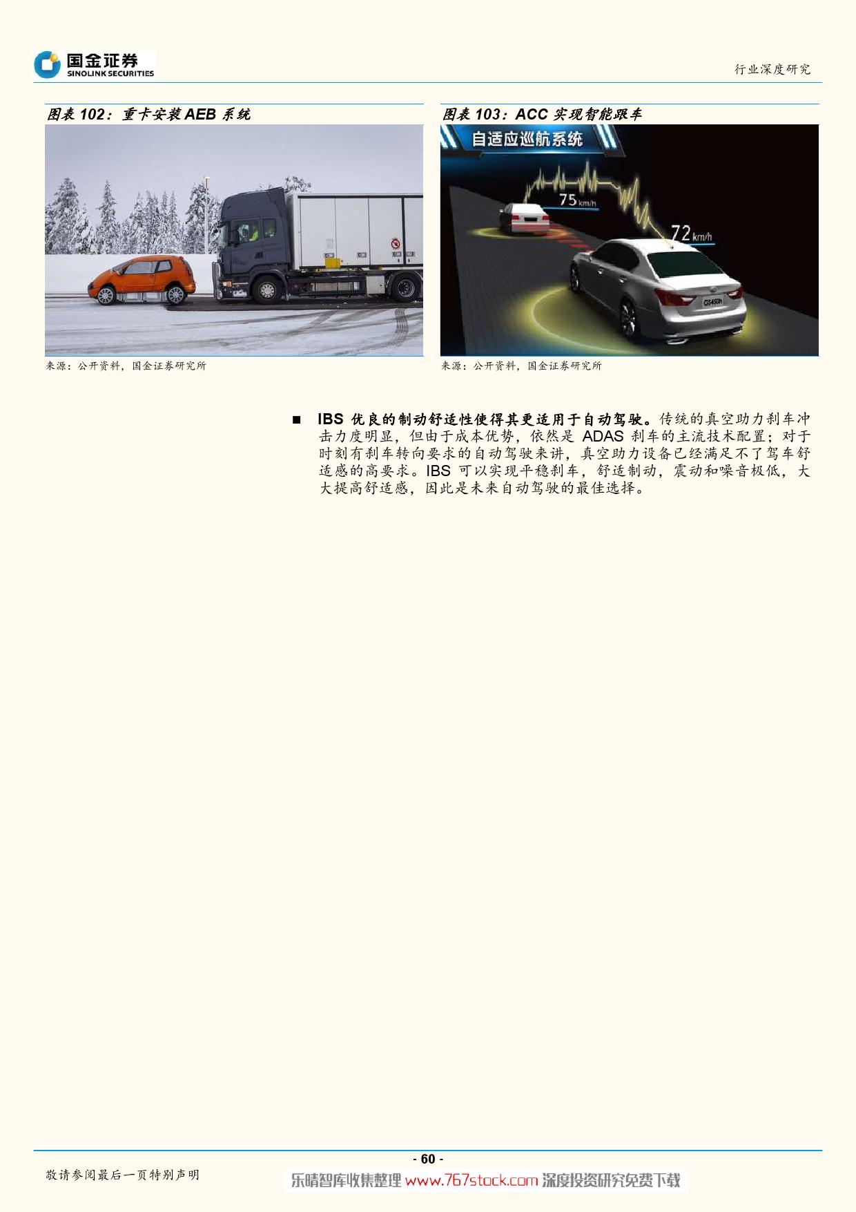 特斯拉产业系列深度报告-智能驾驶爆发在即_000060
