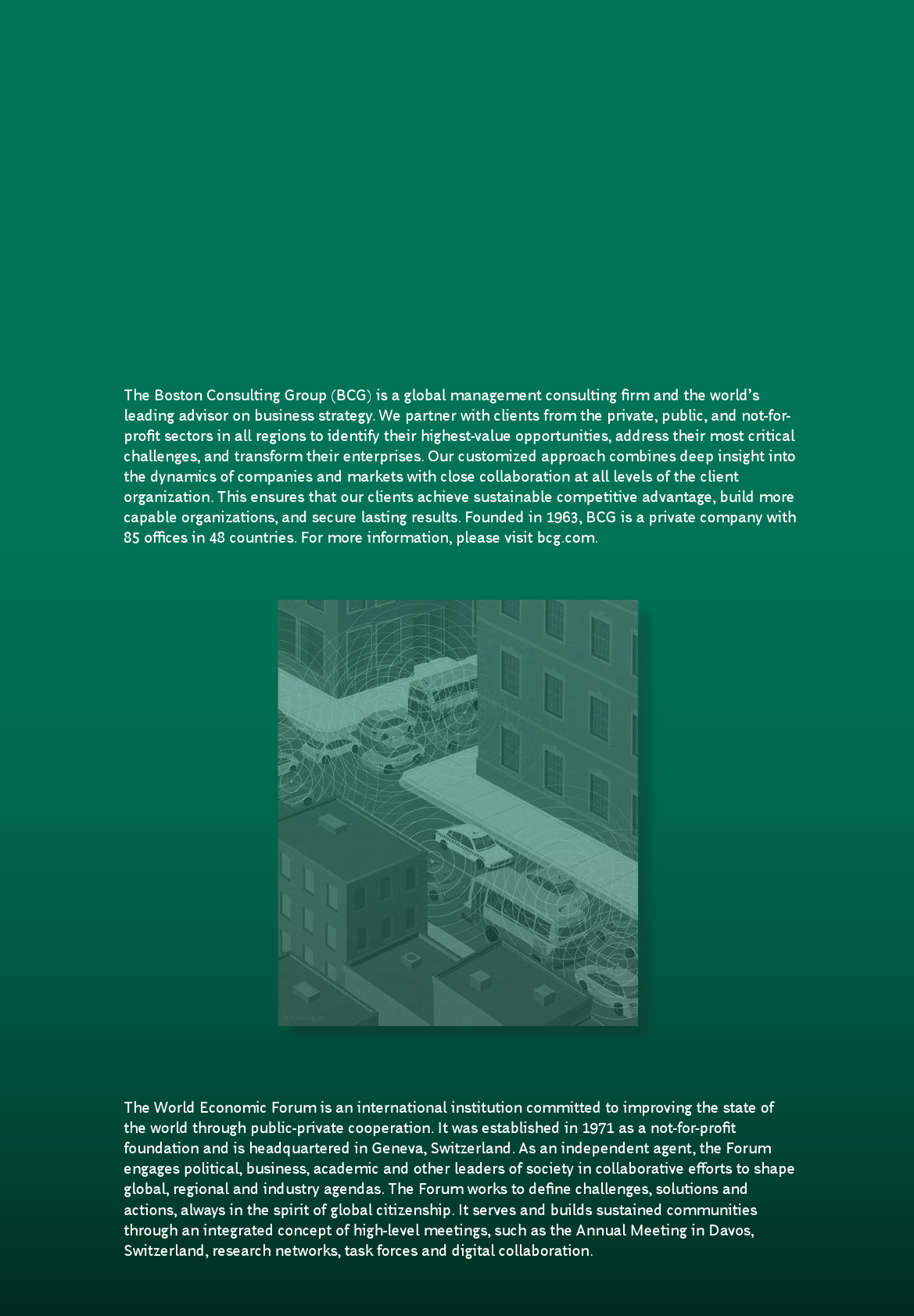 自动驾驶与城市交通革命_000002