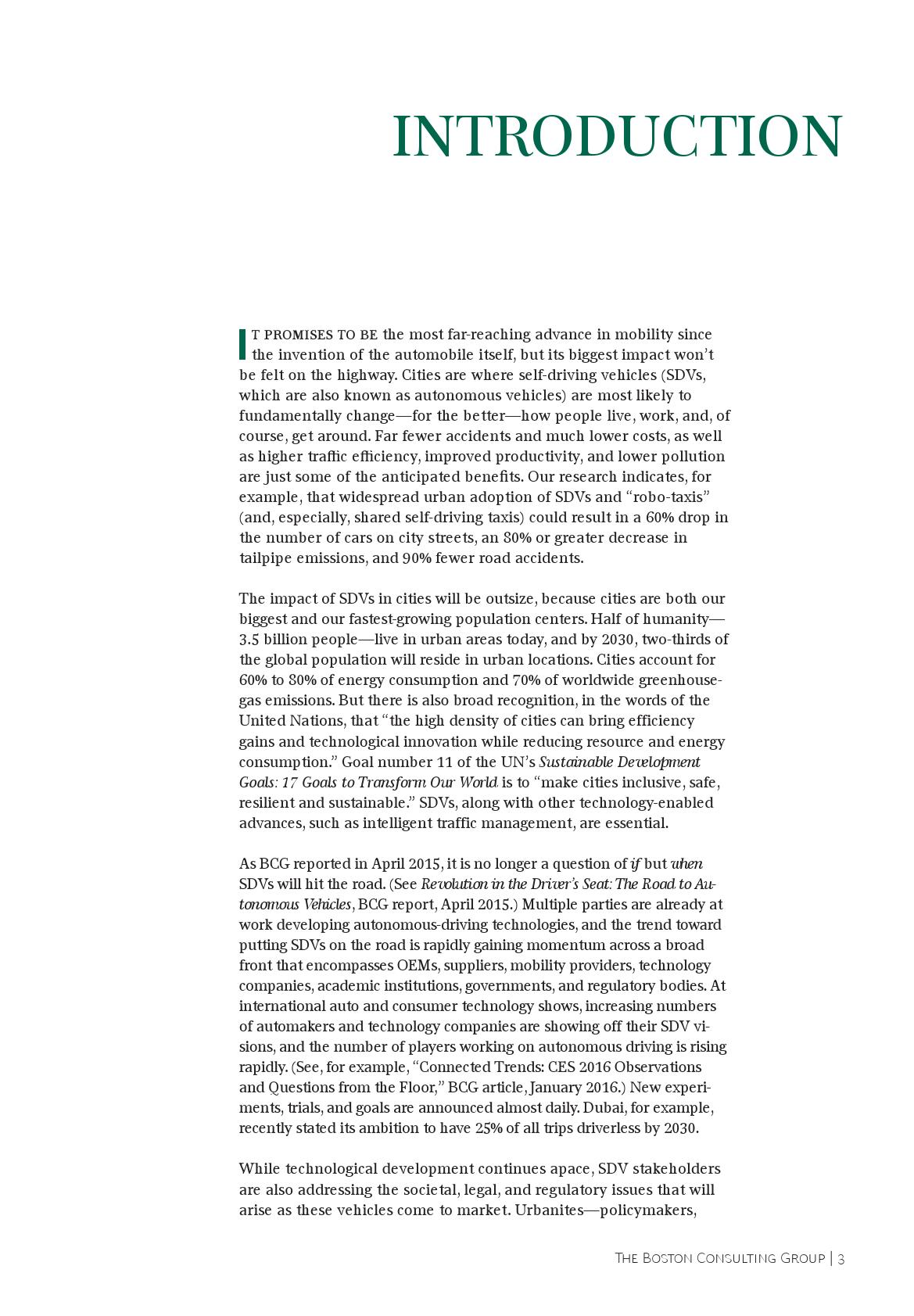 自动驾驶与城市交通革命_000005