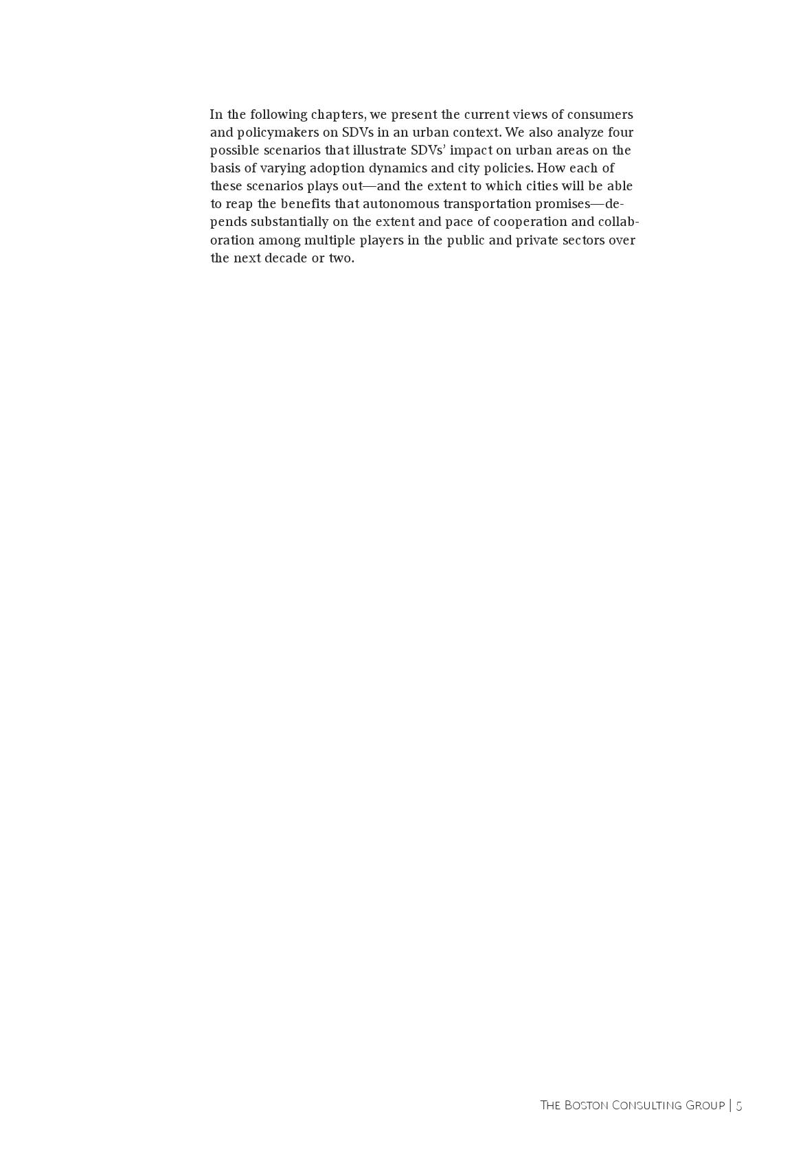 自动驾驶与城市交通革命_000007