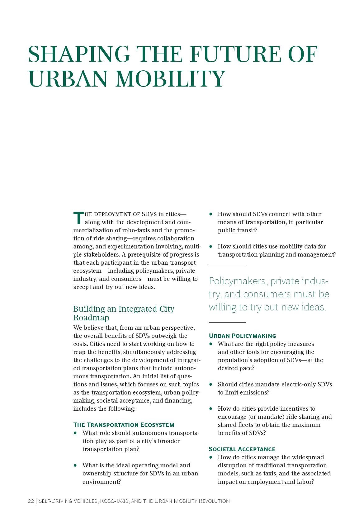 自动驾驶与城市交通革命_000024