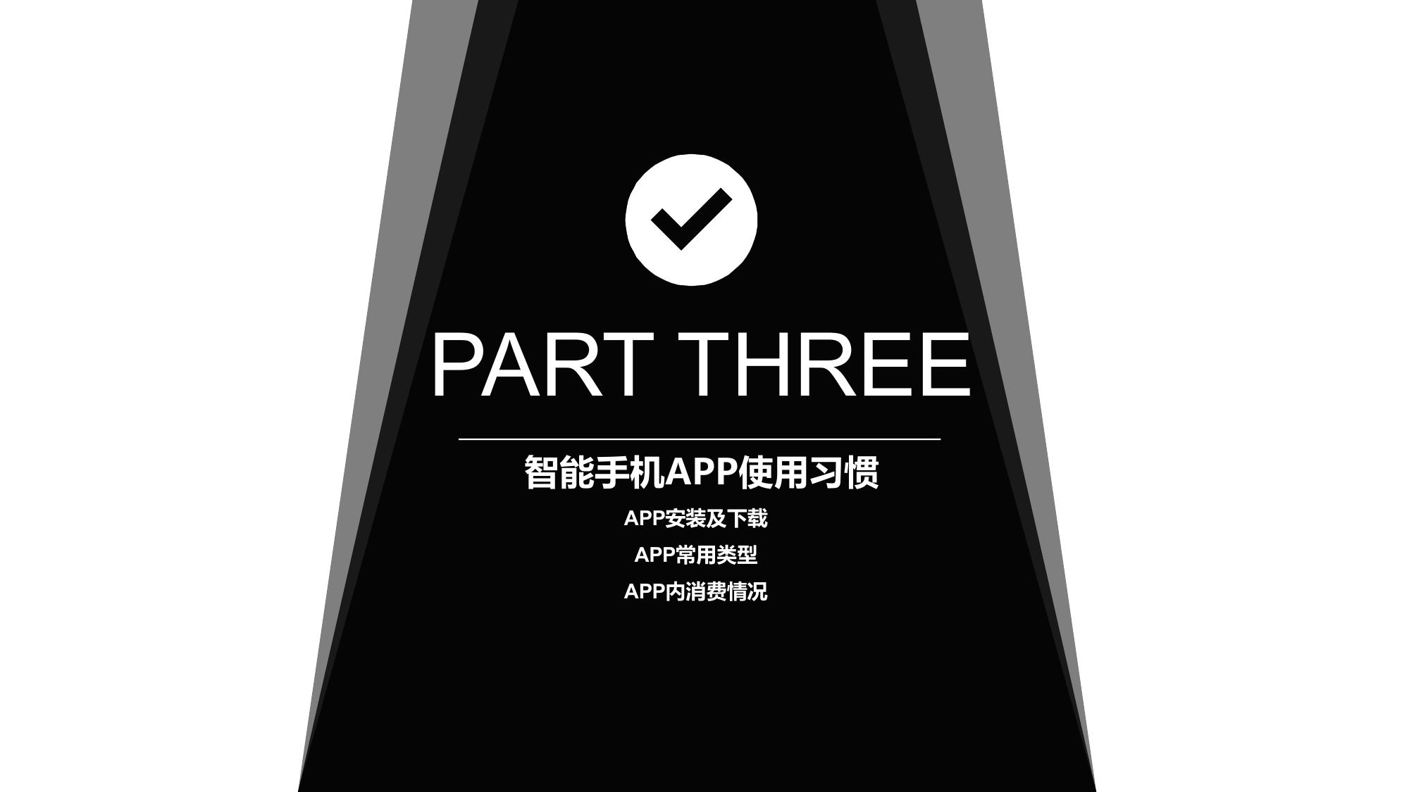 00后智能手机及APP使用习惯研究报告_000022