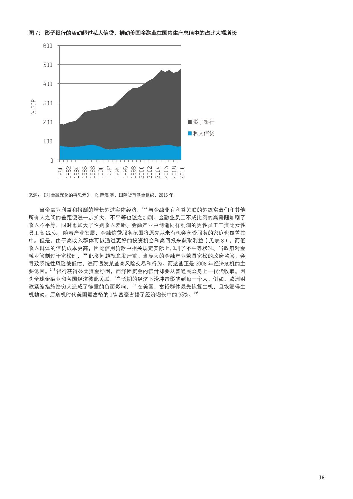 1%人的经济_000019