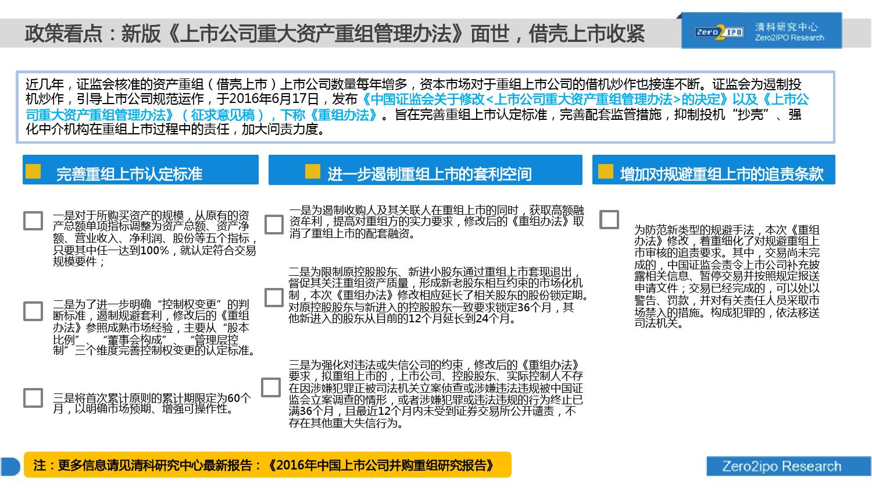 100页PPT详解2016上半年中国股权投资市场发展_000064
