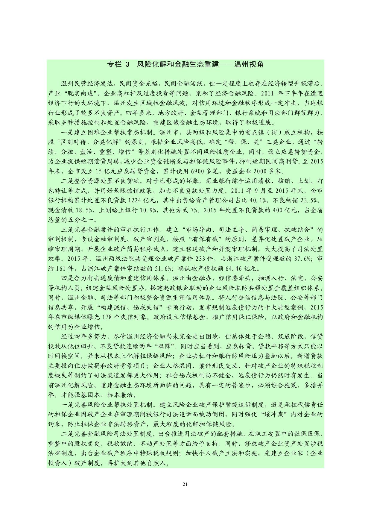 2015年中国区域金融运行报告_000024