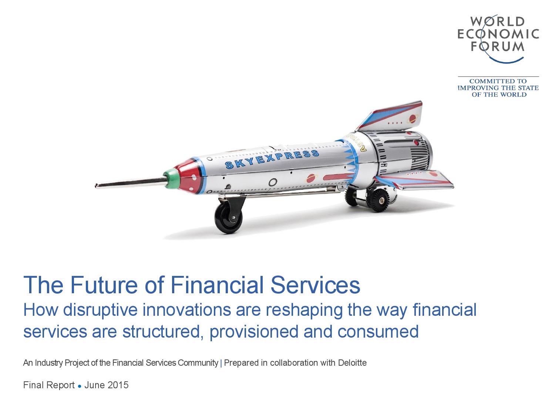 2015金融服务未来报告_000001