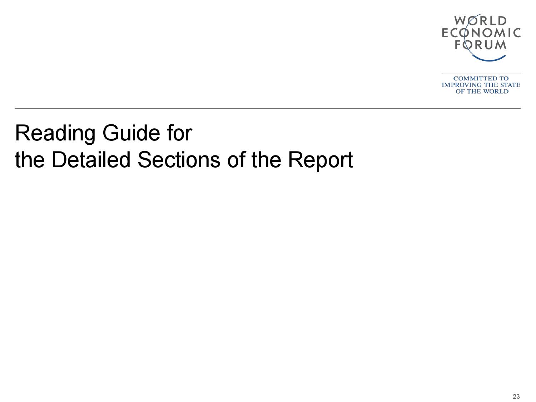 2015金融服务未来报告_000024