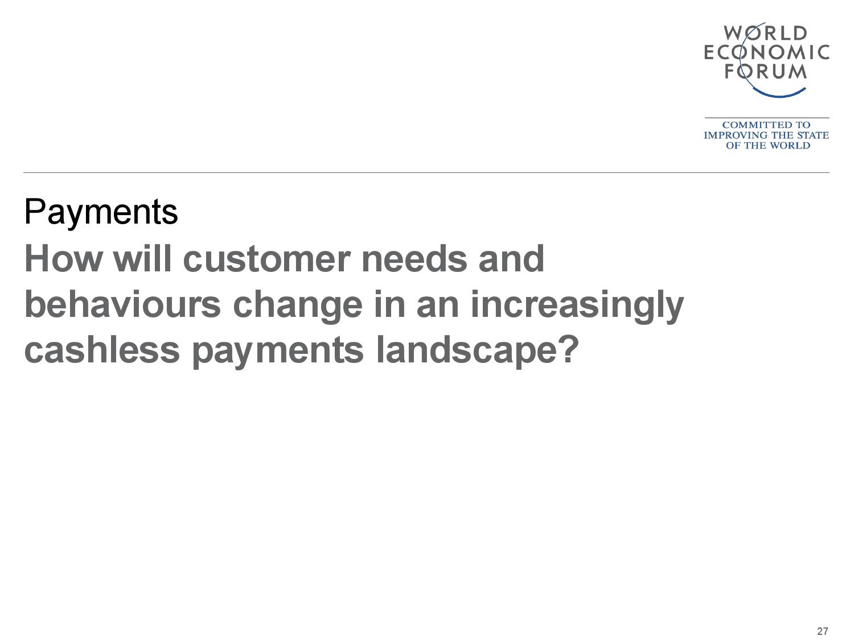 2015金融服务未来报告_000028
