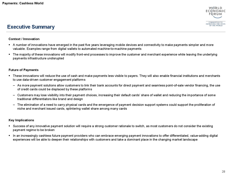 2015金融服务未来报告_000029