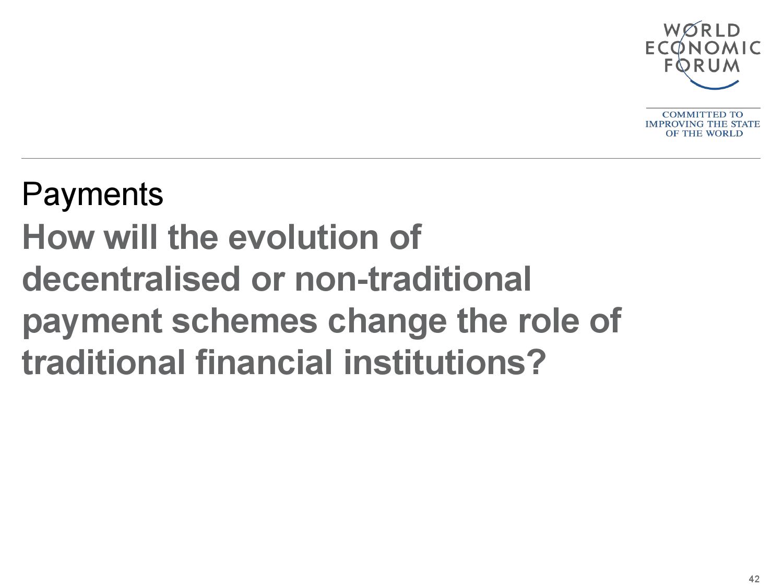 2015金融服务未来报告_000043