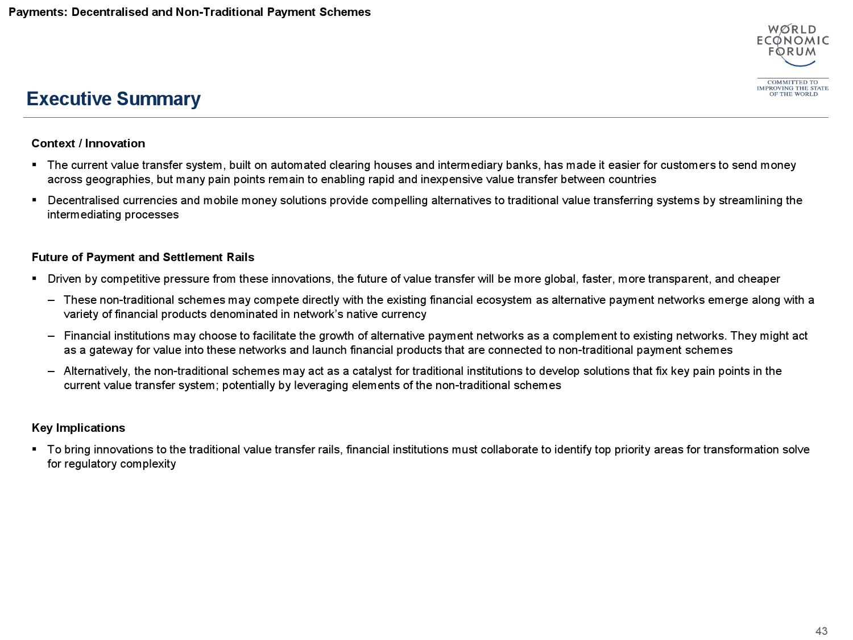 2015金融服务未来报告_000044