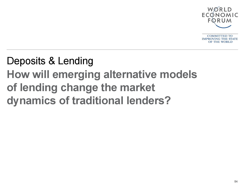 2015金融服务未来报告_000085