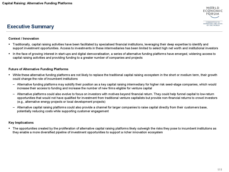 2015金融服务未来报告_000112