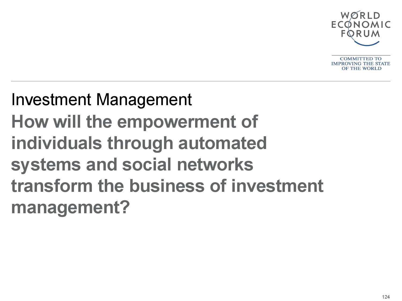 2015金融服务未来报告_000125
