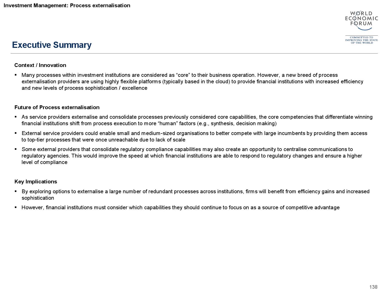 2015金融服务未来报告_000139