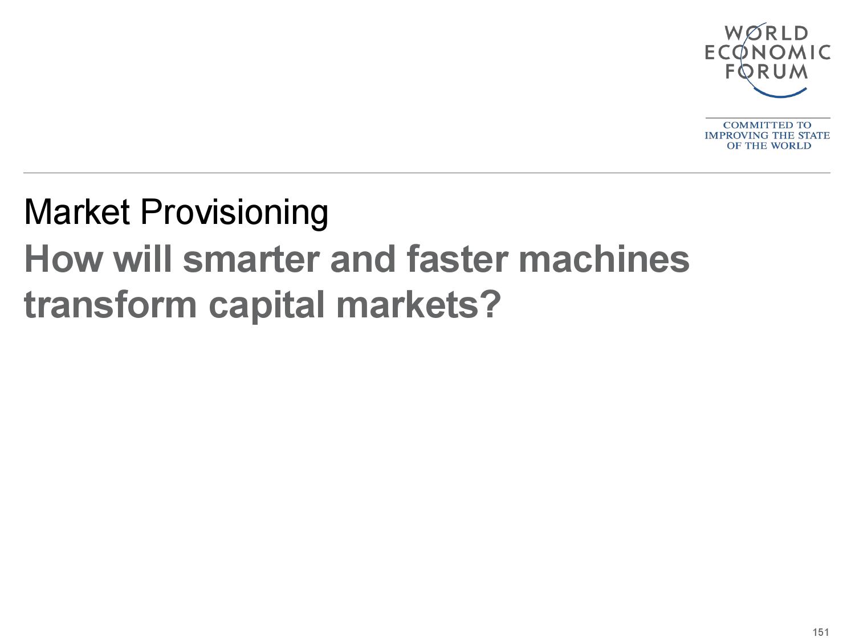 2015金融服务未来报告_000152