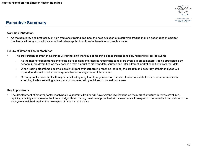 2015金融服务未来报告_000153