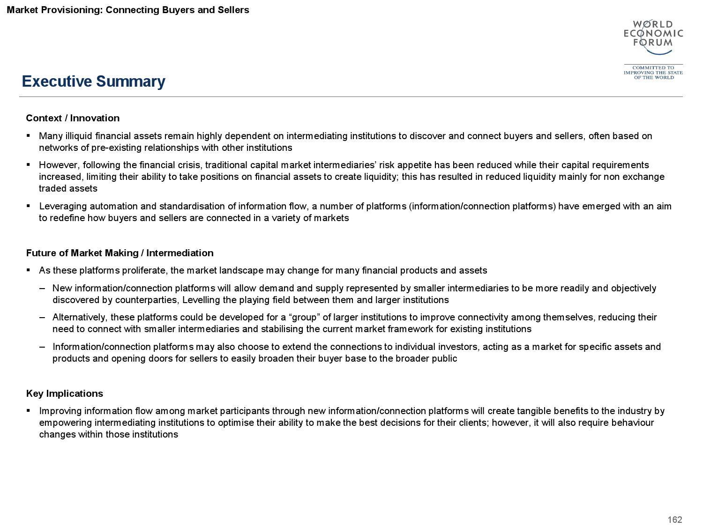 2015金融服务未来报告_000163