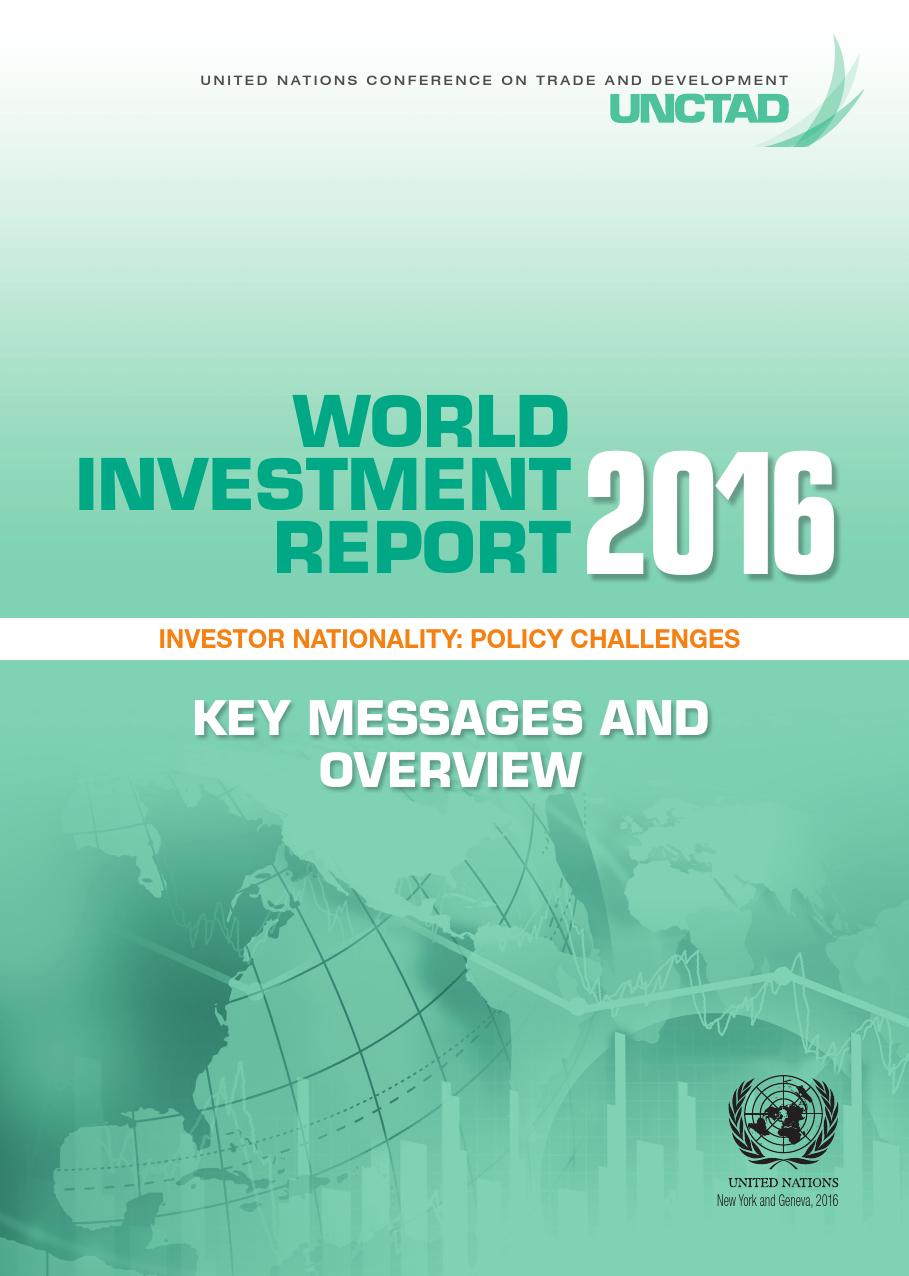 2016世界投资报告_000001