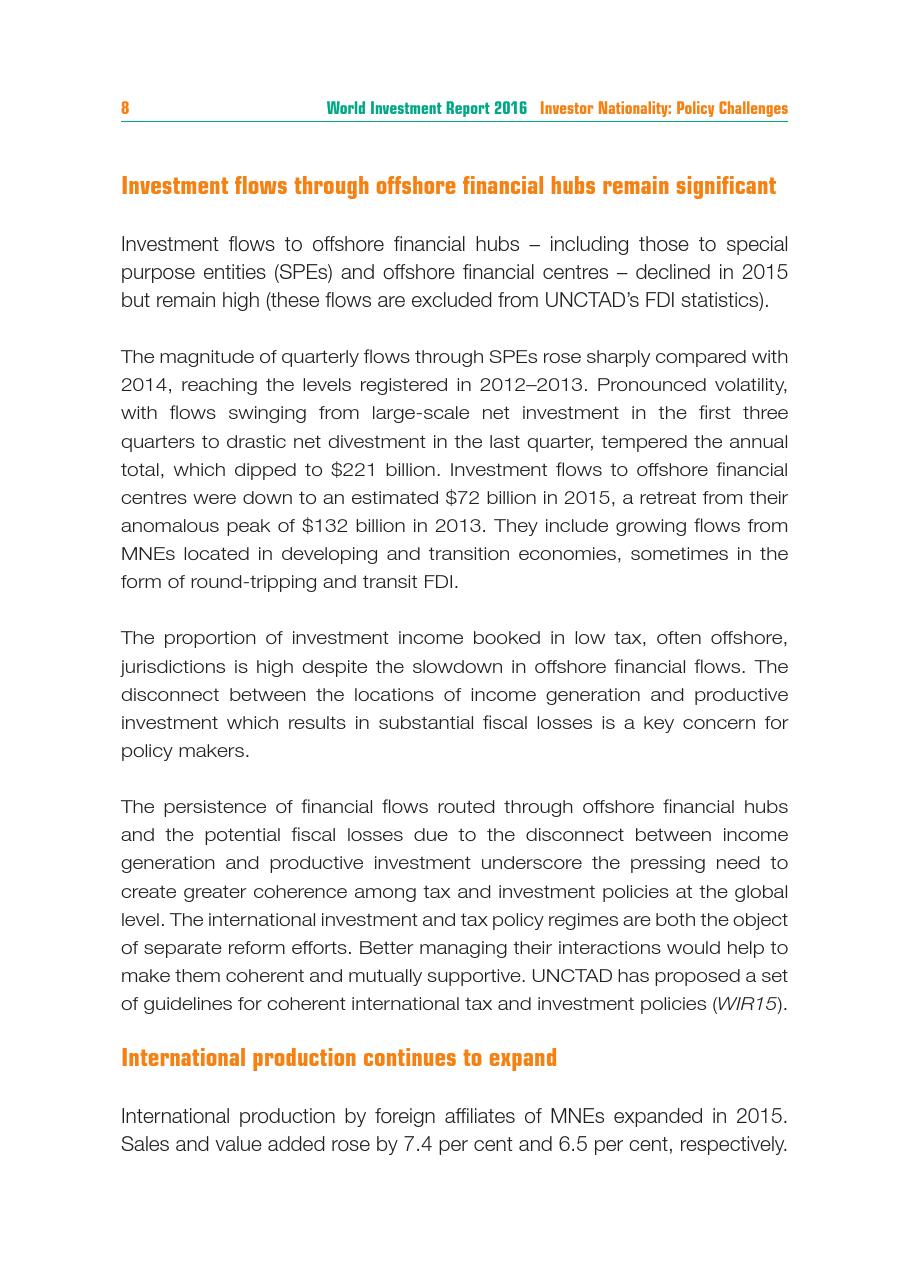 2016世界投资报告_000022