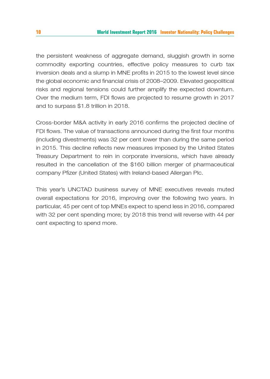 2016世界投资报告_000024