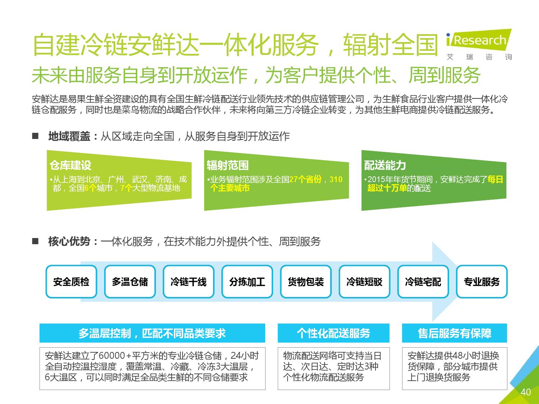 2016年中国生鲜电商行业研究报告简版_000040