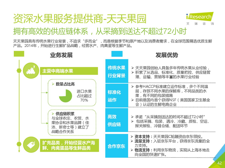 2016年中国生鲜电商行业研究报告简版_000042