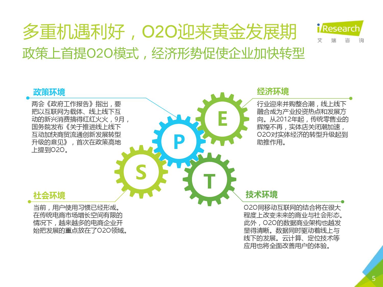 2016年中国O2O行业发展报告_000005