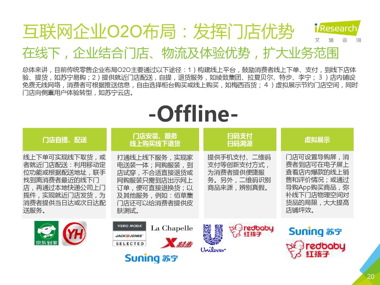 2016年中国O2O行业发展报告_000019