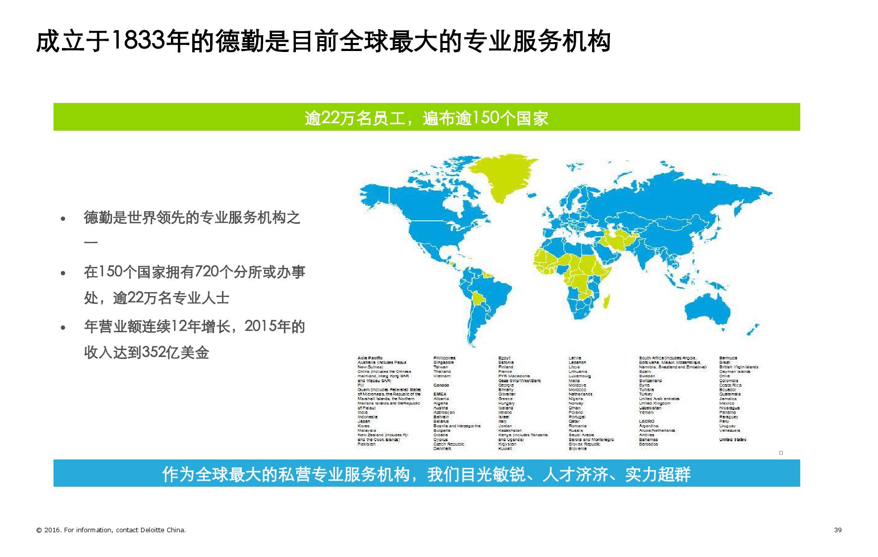 2016年互联网金融行业人力资源管理暨薪酬激励调研报告_000039