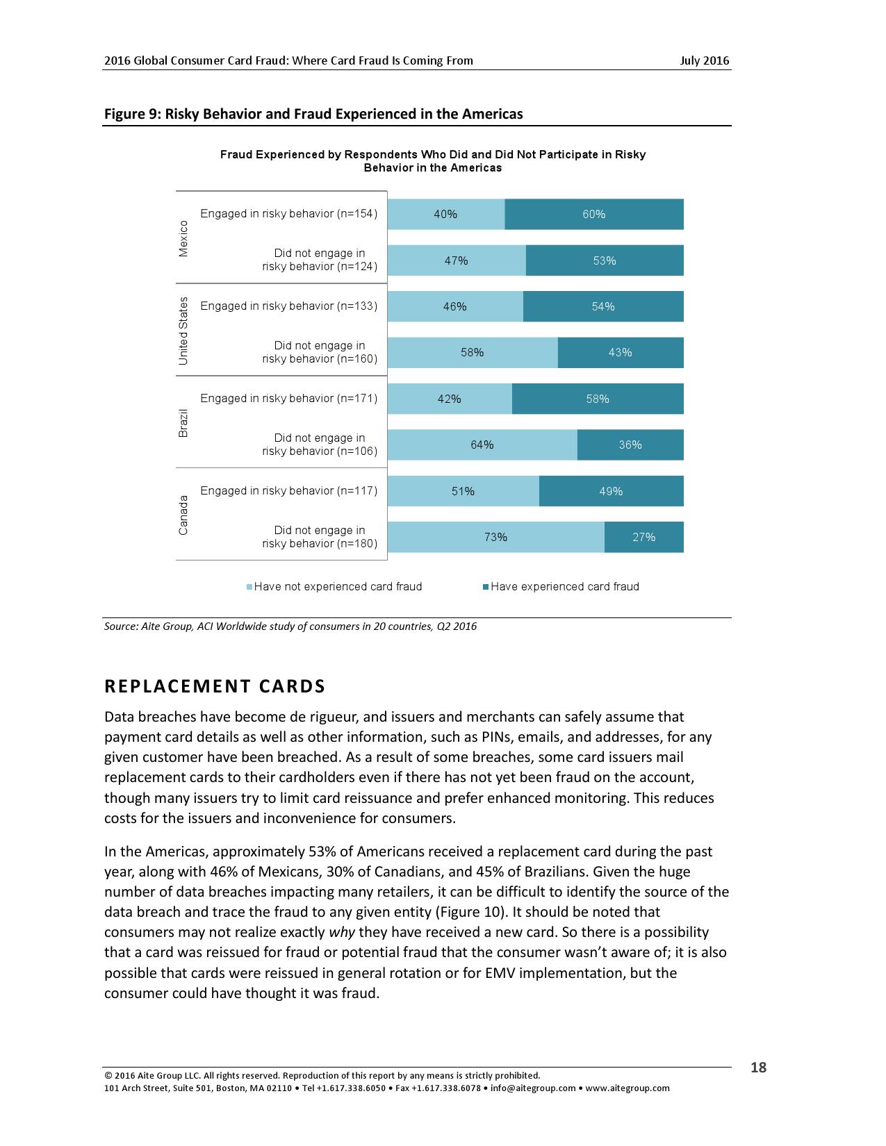 2016年全球付费卡欺诈报告_000018