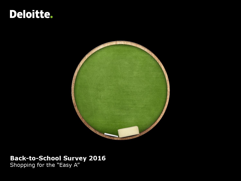 2016年美国学生返校季消费购物调查报告可_000001