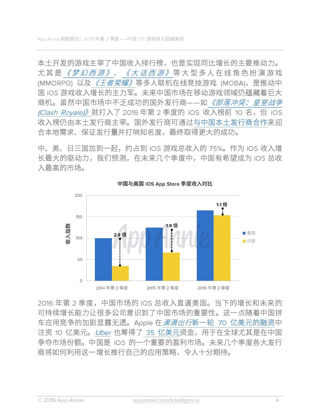 2016年Q2全球移动应用数据报告_000004
