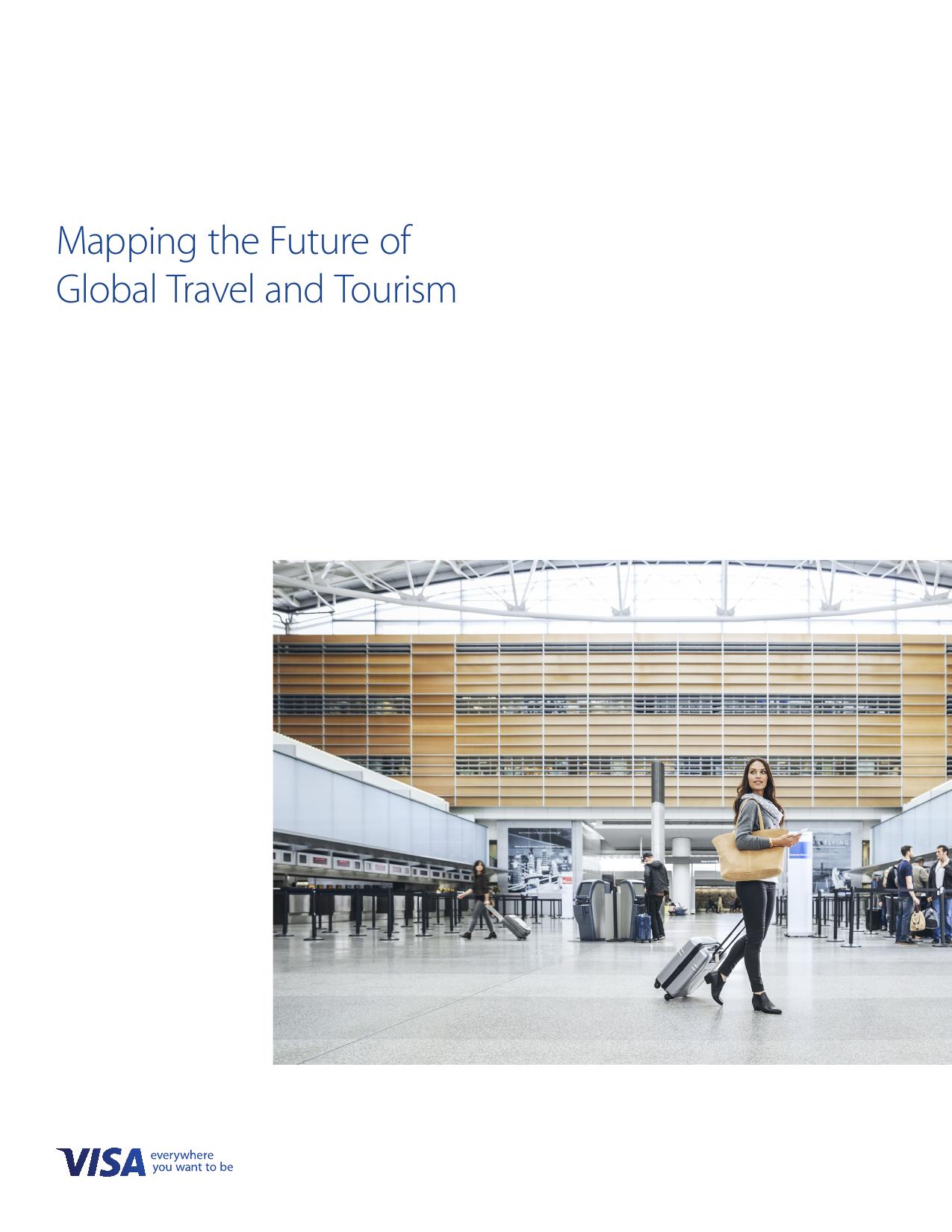 2025年全球旅游业预测_000001