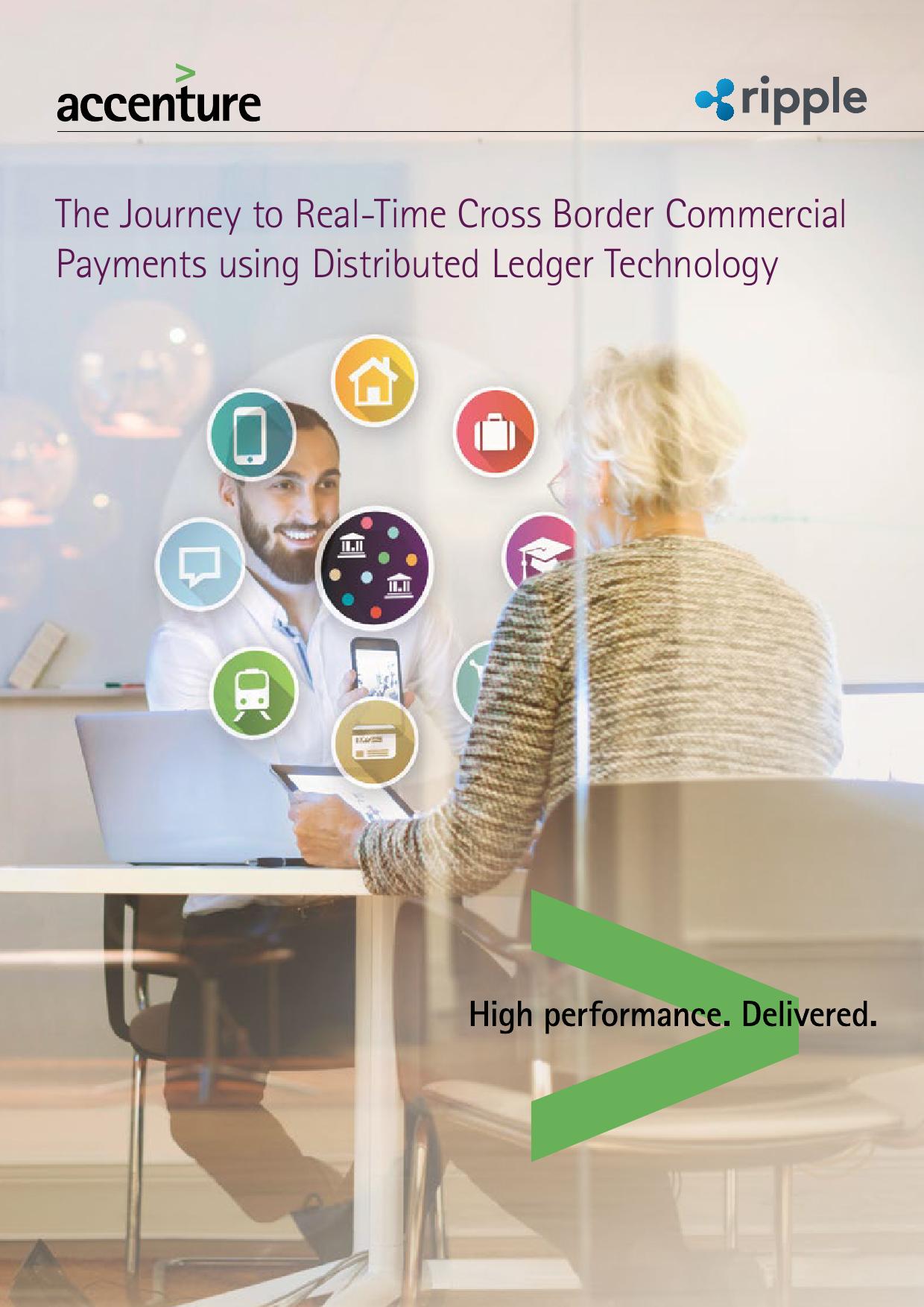 Accenture_Ripple_CrossBorderPayments_000001