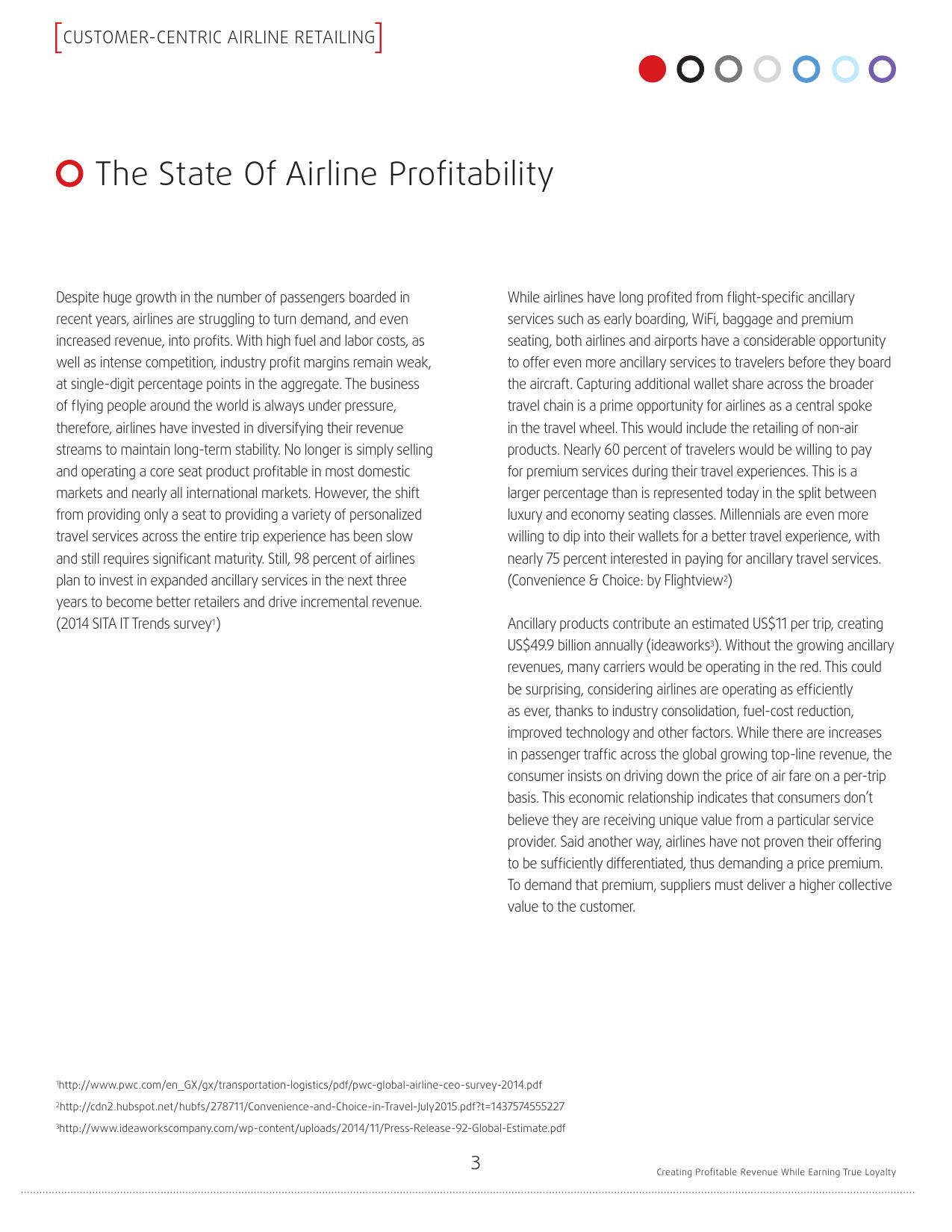 Sabre:探索以客户为中心的零售航空公司_000003
